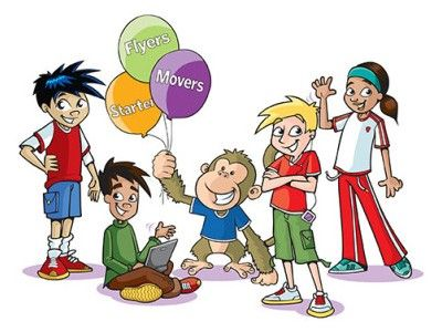 Young-learners-english_high